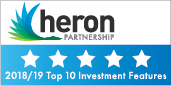 2018/19 heron Top 10 investment features
