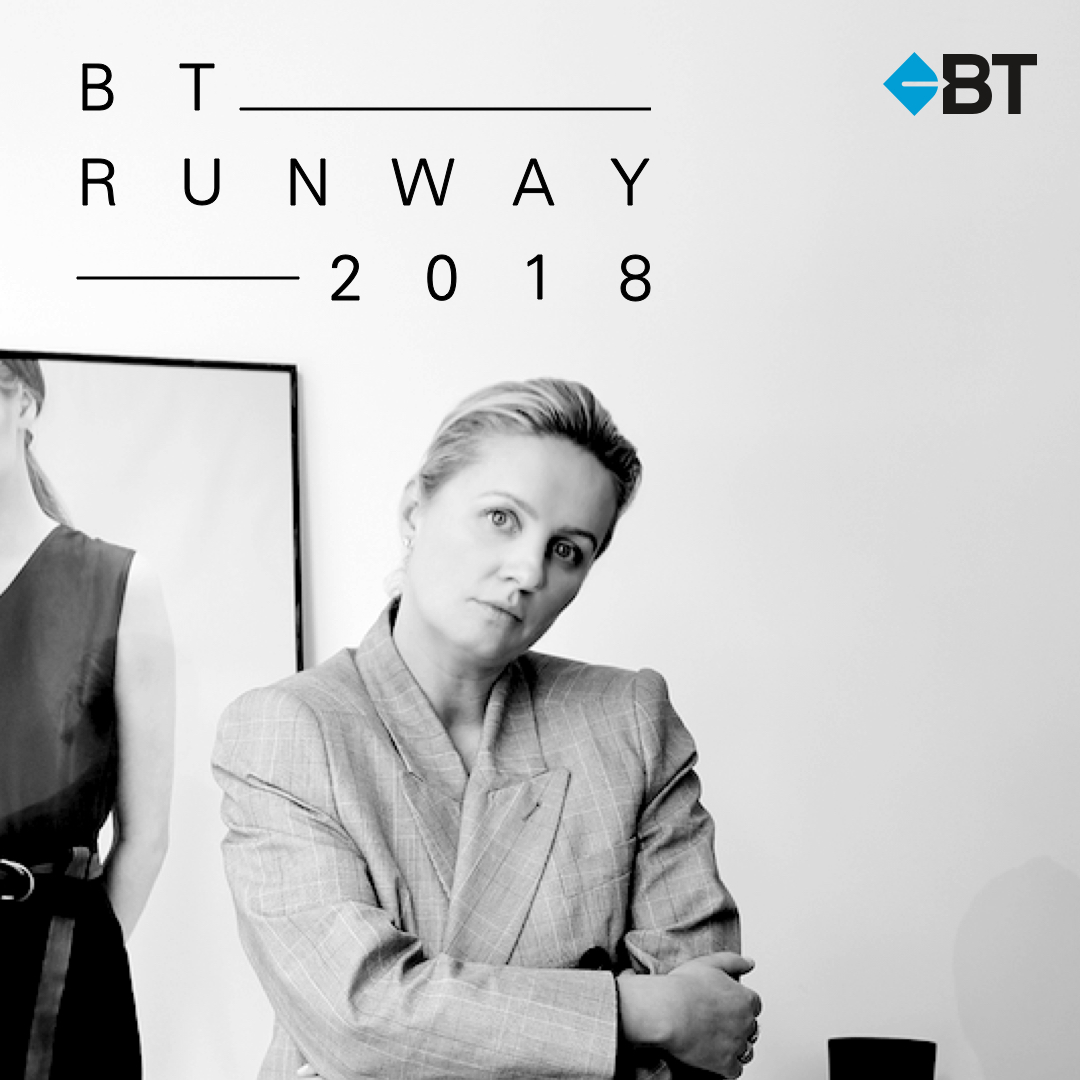 Buy Announced finalists bt emerging fashion designer award pictures trends