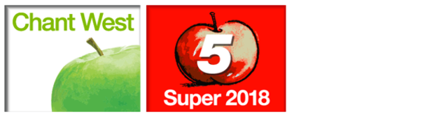 BT Super for Life awards with Chant West and Super Ratings